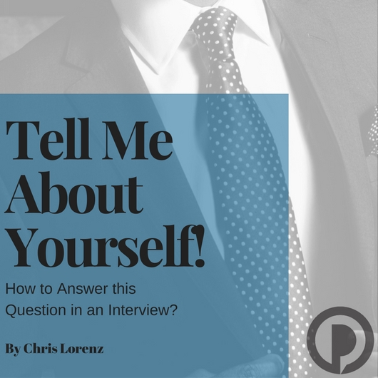 how to sell yourself professionally