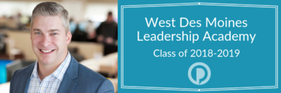West Des Moines Leadership Academy